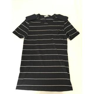 DIOR HOMME - Dior homme Tシャツ