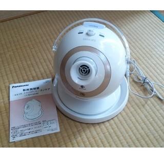 Panasonic - Panasonic ナイトスチーマーナノケア