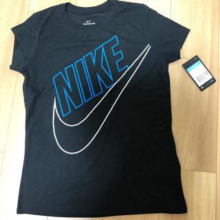 NIKE - ナイキ NIKE Mサイズ