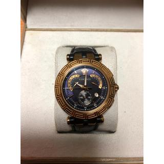ヴェルサーチ(VERSACE)のベルサーチ腕時計(腕時計(アナログ))