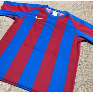 NIKE - ナイキ Tシャツ 160
