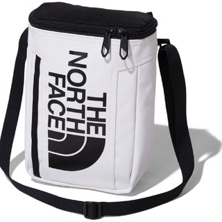 THE NORTH FACE - NORTH FACE 国内正規品 BCヒューズボックスポーチ NM82001