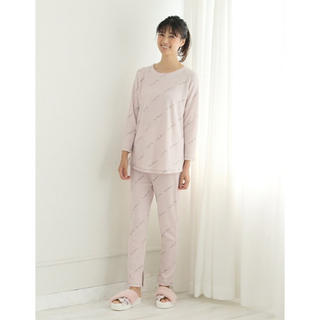 Cocoonist - 【ほぼ新品!!】ロゴワッフルセットアップ