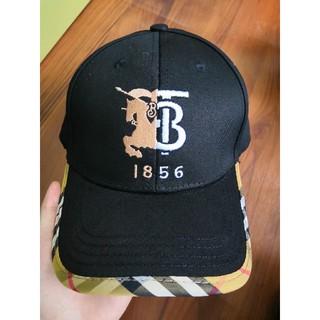 BURBERRY - ★キャップ 帽子 バーバリー 人気 メンズ
