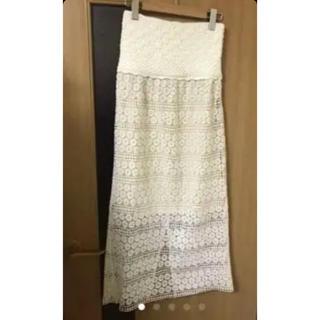 ラグナムーン(LagunaMoon)のラグナムーン 春セット(Tシャツ(半袖/袖なし))