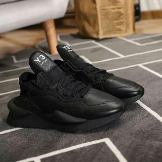 Y-3 - Y-3靴 サイズ.22.5--30CM