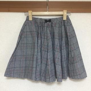 anyFAM - anyfam スカート 150サイズ