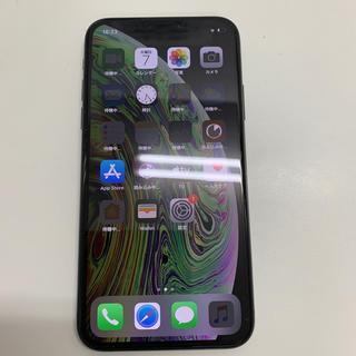 iPhone - iPhoneXS 256 65760