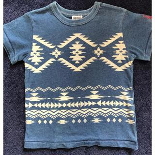 F.O.KIDS - 半袖Tシャツ