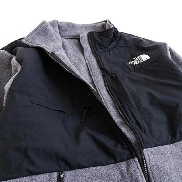 THE NORTH FACE(ザノースフェイス)のMサイズ THE NORTH FACE Denali Jacket メンズのジャケット/アウター(ブルゾン)の商品写真