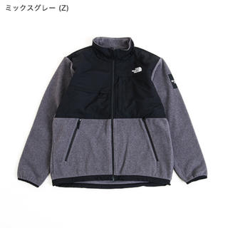 THE NORTH FACE - Mサイズ THE NORTH FACE Denali Jacket