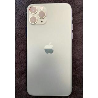 iPhone - iPhone 11 Pro 256gb Apple Store版 Maxセット