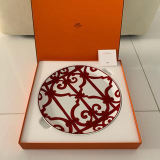 Hermes - 美品❤️ エルメス    ガダルキヴィール タルトプレート 32cm