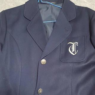 中学用 ブレザー ベスト スカート セット コスプレ 制服
