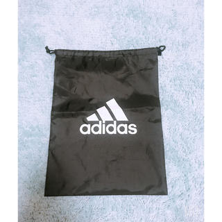 adidas - adidas アディダス ナップサック