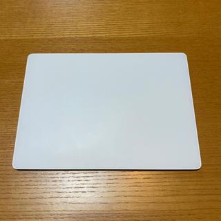 アップル(Apple)のMagic Trackpad 2(PC周辺機器)