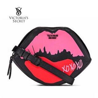 ヴィクトリアズシークレット(Victoria's Secret)のヴィクトリアシークレットショルダーバッグ新品(ショルダーバッグ)
