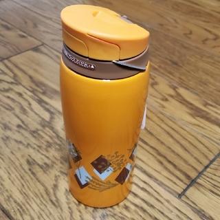 Starbucks Coffee - スターバックス ステンレスボトル360ml