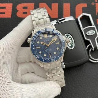 OMEGA - オメガ OMEGA   メンズ 腕時計 42mm