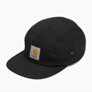 carhartt - Carhartt 帽子
