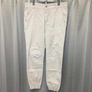 エイチアンドエム(H&M)のH&M メンズ pants(その他)