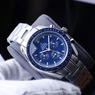 OMEGA - OMEGA   時計   D-65022
