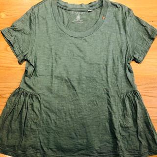 ゴートゥーハリウッド(GO TO HOLLYWOOD)のゴーハリ Tシャツ(Tシャツ/カットソー)