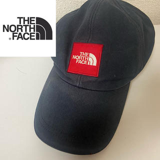 THE NORTH FACE - THE NORTH FACE ザノースフェイス 帽子 キャップ