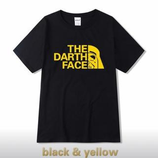THE NORTH FACE - 【新品未使用】★在庫僅か★   Tシャツ