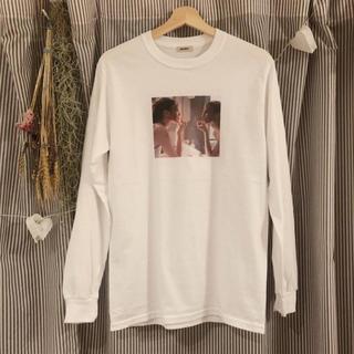 エディットフォールル(EDIT.FOR LULU)のロンT(Tシャツ(長袖/七分))