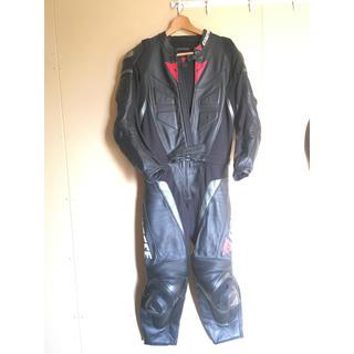 ダネーゼ(DANESE)のダイネーゼレーシングスーツ(装備/装具)