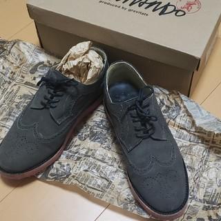 Caminando shoes(その他)