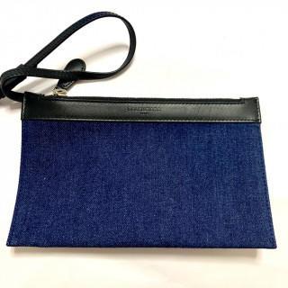 バレンシアガ(Balenciaga)の新品 正規品 ポーチ 小銭入れ 財布(ポーチ)