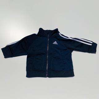 アディダス(adidas)の70cm adidas jersey(トレーナー)