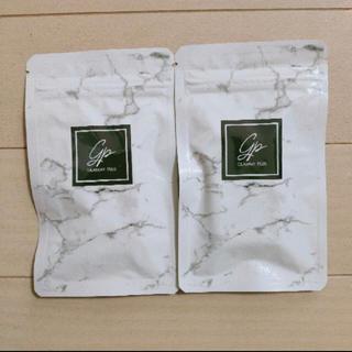 グラミープラス × 2袋