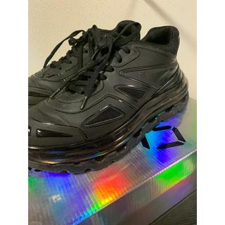 Balenciaga - shoes 53045