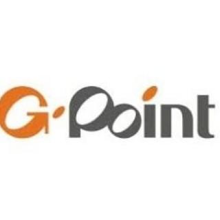 ◆Gポイント ギフトコード 10,000ポイント