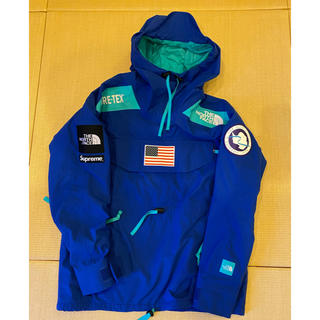 Supreme - supreme NORTH FACE Expedition Pullover M