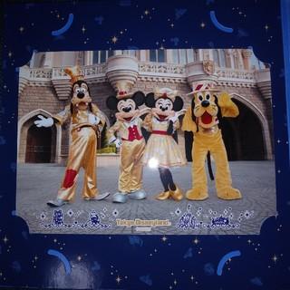 Disney - フォトファン 30周年