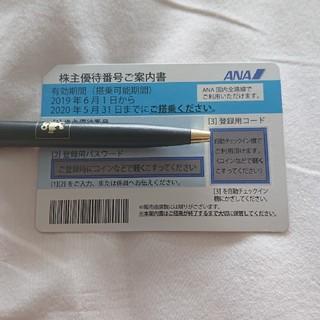 ANA(全日本空輸) - ANA