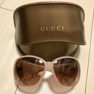 Gucci - 【お買い得】グッチ サングラス
