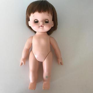 アガツマ(Agatsuma)のかわいいはなちゃん(ぬいぐるみ/人形)