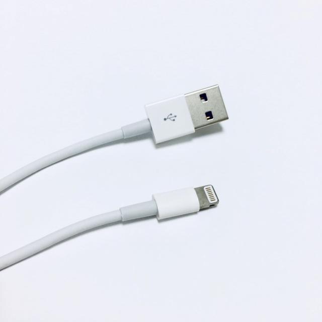 ケーブル スマホ/家電/カメラのPC/タブレット(PC周辺機器)の商品写真
