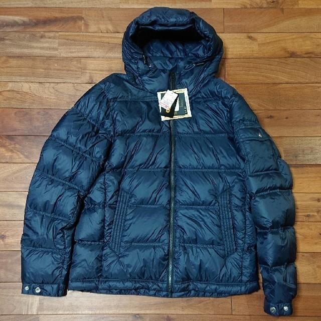 しまむら(シマムラ)の【格安!!】新品ダウンジャケット メンズのジャケット/アウター(ダウンジャケット)の商品写真