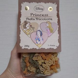 ディズニー(Disney)のマカロニ(ディズニープリンセス)(その他)