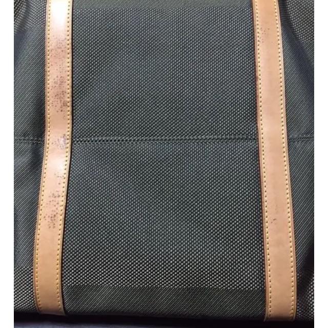 LOUIS VUITTON(ルイヴィトン)のルイヴィトン    ボストンバッグ レディースのバッグ(ボストンバッグ)の商品写真