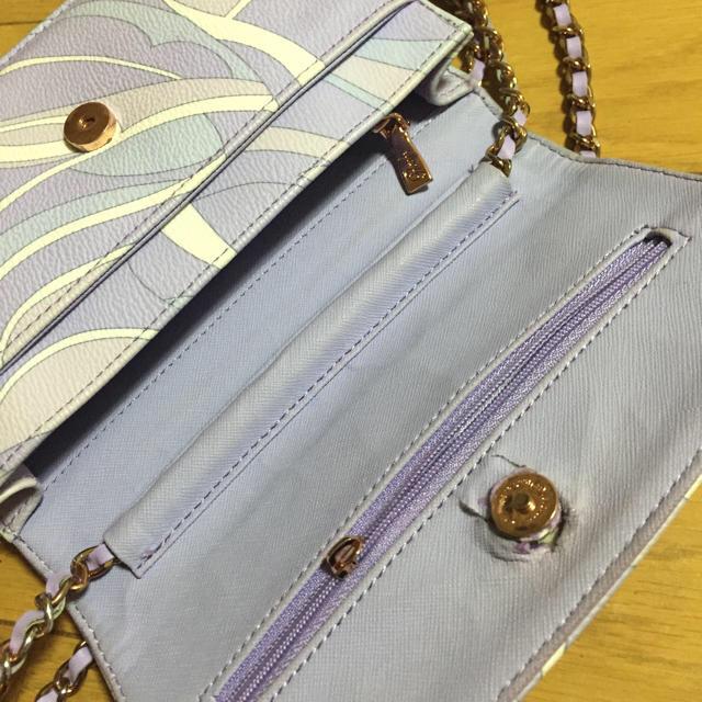 Rady(レディー)のみみ様専用 レディースのバッグ(ショルダーバッグ)の商品写真