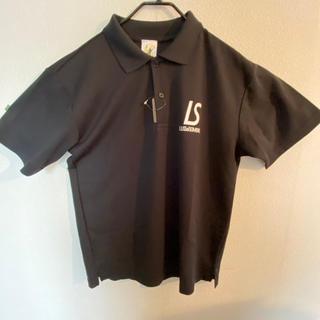 LUZ - ルースイソンブラ ポロシャツ