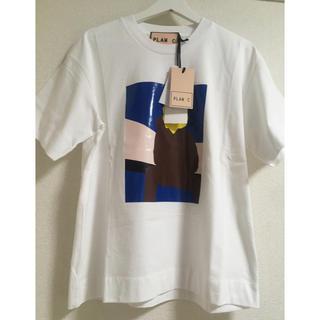 Marni - 新品未使用★PLANC プランシー Tシャツ