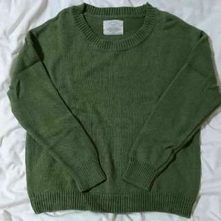 Ungrid - Ungrid◆ニット セーター